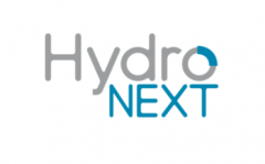 hydronext