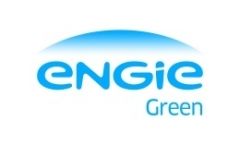 Engie green